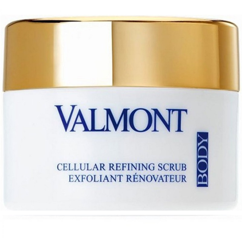 Valmont Cellular Refining