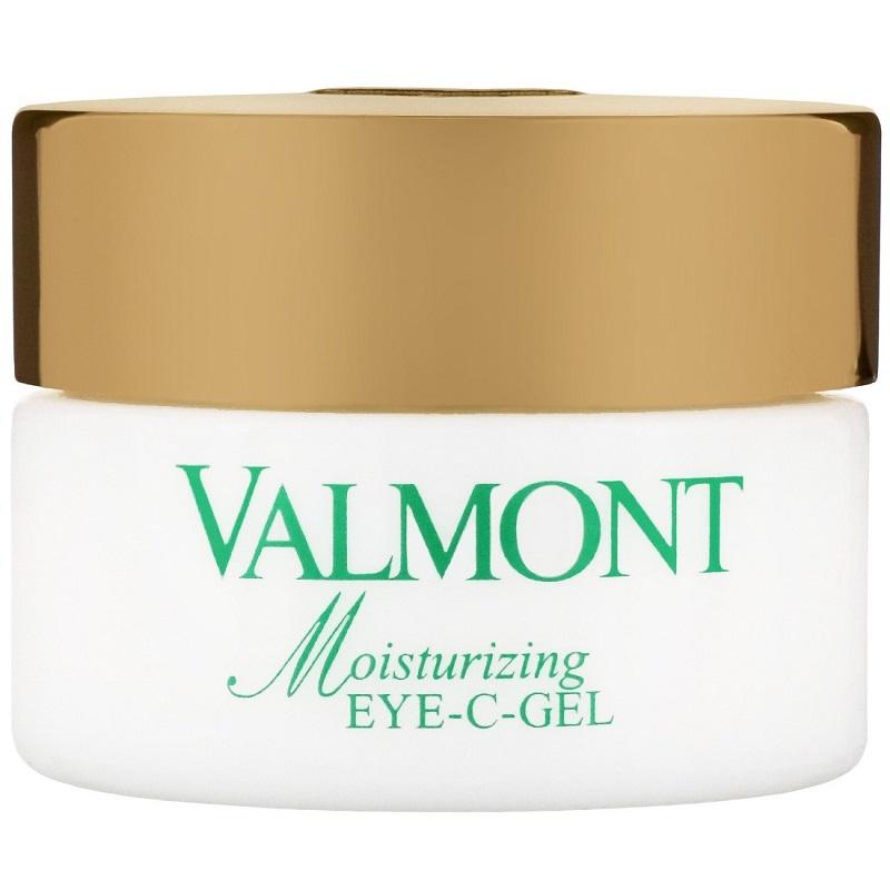 Valmont Moisturizing Eye-C Gel