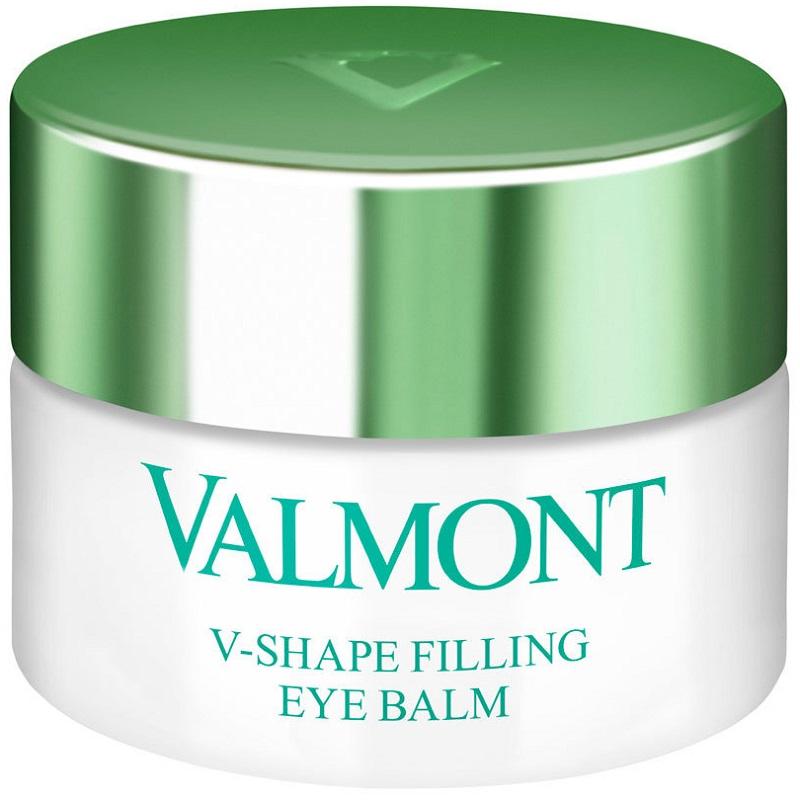 Valmont V-Shape Eye Balm