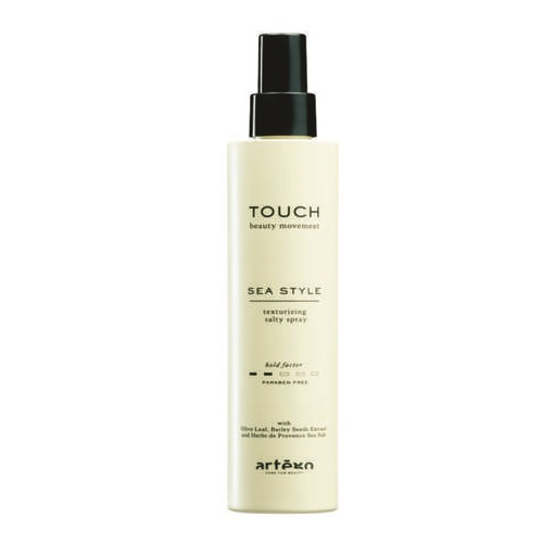 Artego Touch Sea Style 100 ml