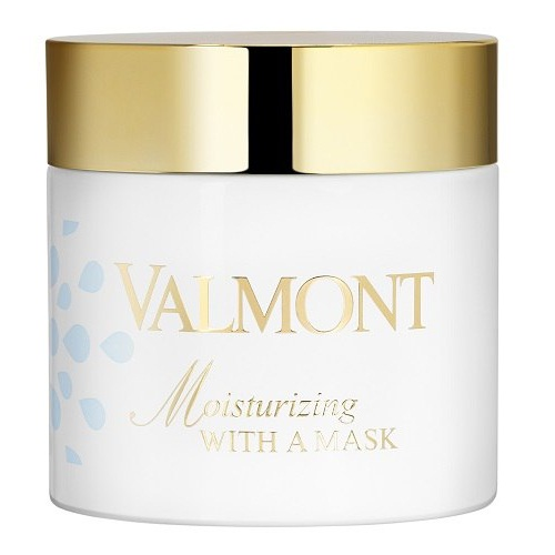 Valmont Moisturizing With A Mask 100 мл